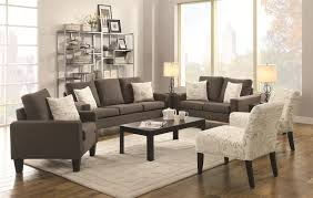 5 piece living room set furniture baxton studio 5 piece wayfair living room sets for cool