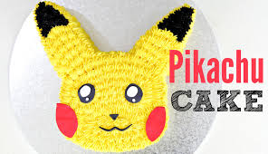 kidiparty ultimate guide to pokémon theme birthday party ideas