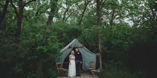 Wisconsin Park Wedding Venues Ray Kelly Photography