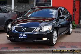 lexus sedan 2007 2007 lexus gs series gs450h hybrid youtube