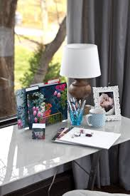 Stylish Desk Accessories 287 Best Cynthia Rowley Images On Pinterest Cynthia Rowley