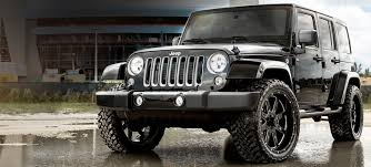 wide jeep off road wheels truck wheels and rims by tuff wheels