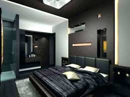 dark grey bedroom grey themed bedroom bedroom decor for grey walls fascinating grey
