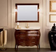 bagno arredo prezzi gallery of mobile da bagno classico liberty arredo bagno a prezzi