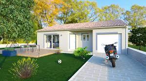 Rangement De Garage A Vendre by Annonces De Terrains Avec Maisons à Vendre Dans L U0027aude 11