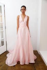 incredible bridal gown designers spring 2016 designer wedding