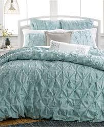 Seafoam Green Comforter Seafoam Green Bedding Bedding Sets Youll Love Wayfair Seafoam