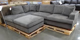 Sofa Sectionals Costco Emerald Sectional Costco Cozysofa Info