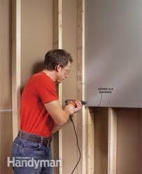 Mobile Home Interior Paneling 220 Best Remodeling Mobile Home On A Budget Images On Pinterest