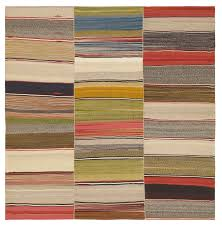 3x6 Rugs A Study Of Kilim Carpets Nasiri Carpets Blog