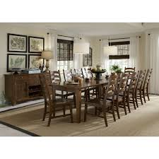 Havertys Bedroom Furniture Sets Buy Discontinued Havertys Furniture Welcome Home Collection Dining
