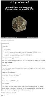 D And D Memes - dnd ancient egypt status dungeons and dragons know your meme