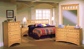 Bedroom Furniture Package Economy Package Sherman Furniture Rental Serving New York