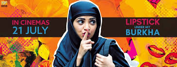 lipstick under my burkha full movie leaked online free download