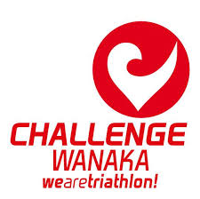 Of Challenge Challenge Wanaka Triathlon Home
