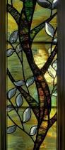 40 window glass painting designs for beginners glass painting