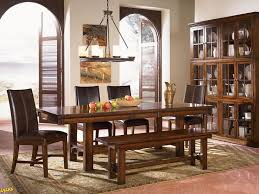 Plus Size Dining Room Chairs by 80 Best Lacks Furniture Images On Pinterest Dining Room Sets