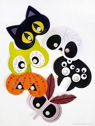 Halloween Craft Ideas For Toddlers - 48 best halloween craft ideas images on pinterest halloween