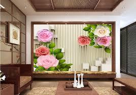 insonoriser un mur de chambre insonoriser un mur de chambre nouveau personnaliser 3d papiers