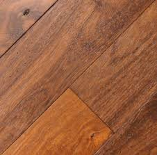 sucupira wood flooring reviews meze