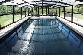 chambre d hote baden chambre d hôtes de charme avec piscine proche vannes golfe morbihan