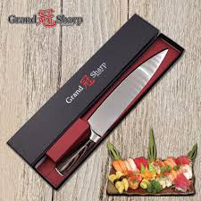 Carbon Kitchen Knives by Popular Carbon Kitchen Knives Buy Cheap Carbon Kitchen Knives Lots