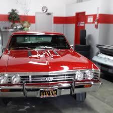 lexus body shop in san jose abs collision center inc fontana ca auto body review