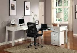 gillespie l shaped desk small desk ikea small computer desk ikea ergocraft desks staples