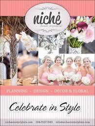 wedding decoration magazines home decor 2017