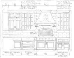 Designer Kitchen And Bath Brilliant Design Ideas Designer Kitchen - Kitchen and bathroom designer