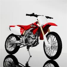motocross bikes honda online buy wholesale honda bike models from china honda bike