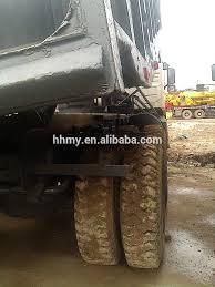 buy used volvo truck used road dump truck volvo 380 spot sale in shanghai china buy