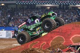 monster truck pictures grave digger monster jam liners 2016 tots tweens blog