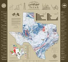 Large World Map Poster by Poster Gallery Winners 2016 Texas Gis Forum Tnris Texas