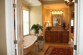 westover luxury floor plan spacious house plans westover house plan westover house plan master bathroom archival designs