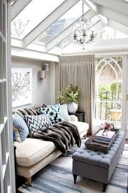 Stunning Interiors For The Home Best 25 Conservatory Decor Ideas On Pinterest Window Benches
