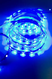 color led light strips 12v s shape blue color 2835 led strip light led updates