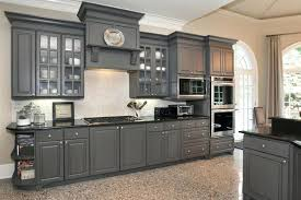 Gray Kitchen Cabinets Kitchen Cabinets In Atlanta Kitchen Cabinets Lovely 7 From White