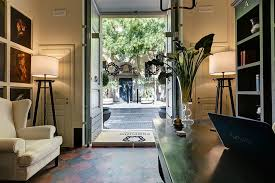 profumo maison d hôtes rome hotels com