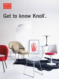 knoll international products collections and 478 best knoll images on armchair chairs and florence