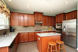 42 Upper Kitchen Cabinets by 9603 Ashmond Ln Tomball Tx 77375 Har Com