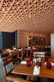 Interior Design Restaurants Best 25 Mexican Restaurant Design Ideas On Pinterest Mexican
