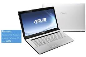 darty ordinateur portable tactile darty asus darty pc portable asus x53sd sx1324v iziva com