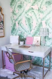 252 best desk to impress images on pinterest study desk areas