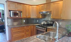 kitchen cabinets victoria bc monsterlune