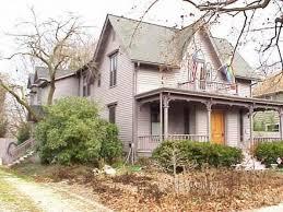 gothic style homes carpenter home eefacbdbd tikspor