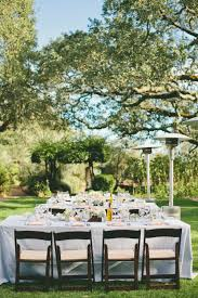 outdoor wedding venues bay area amazing top outdoor wedding venues best outdoor bay area wedding