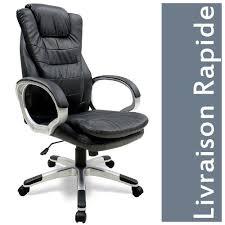 Fauteuille De Bureau Confortable Siege De Bureau Design Lepolyglotte Chaise De Bureau Confortable
