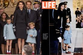 kennedy camelot the real story of the life magazine camelot interview in jackie