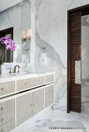 Marble Bathroom Designs by 824 Best Bathroom Images On Pinterest Bathroom Ideas Beautiful